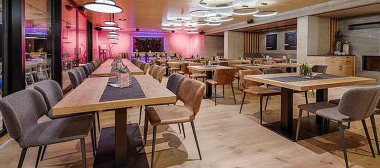 Kosis Restaurant3