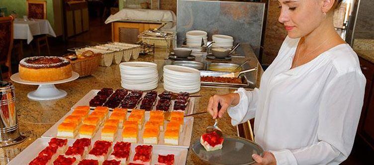 Kramerwirt Kulinarik Tortenbuffet