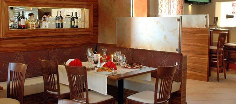 Krappinger Restaurant2