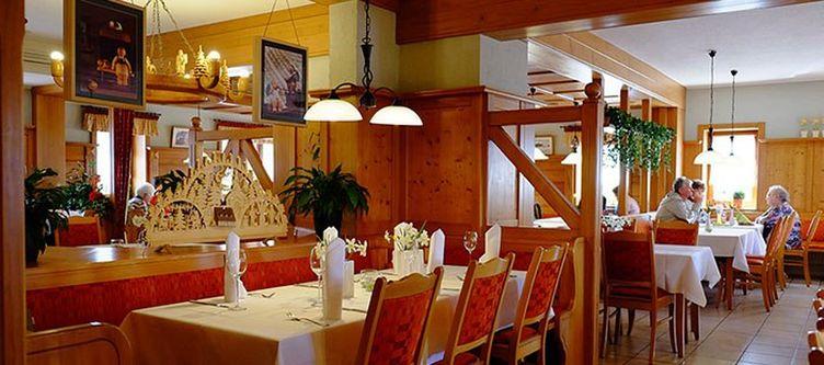 Kreuztanne Restaurant4