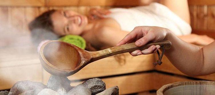 Kreuztanne Wellness Sauna2