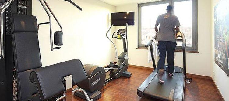 Krone Fitness3