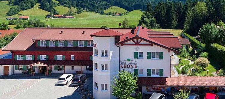 Krone Hotel4