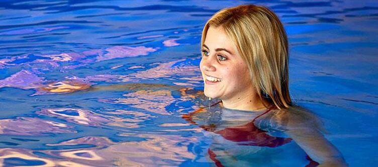 Krone Pool