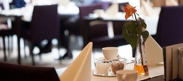 Krone Restaurant 1