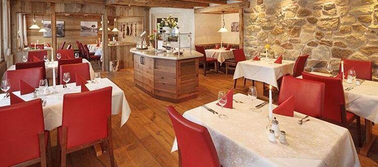 Krone Restaurant2 1