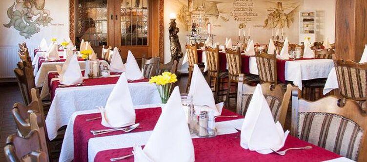 Krone Restaurant2 2