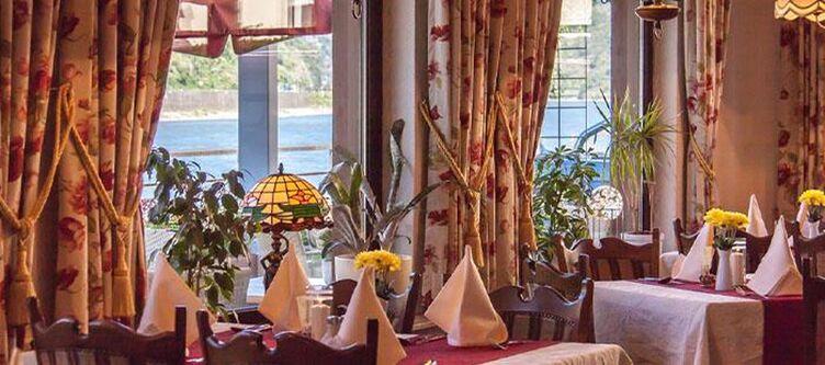 Krone Restaurant3