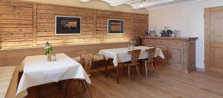 Krone Restaurant5