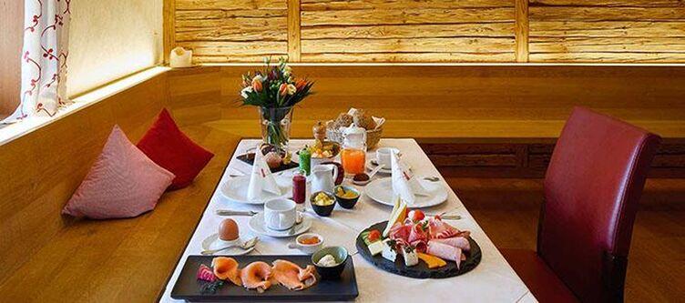 Krone Restaurant7