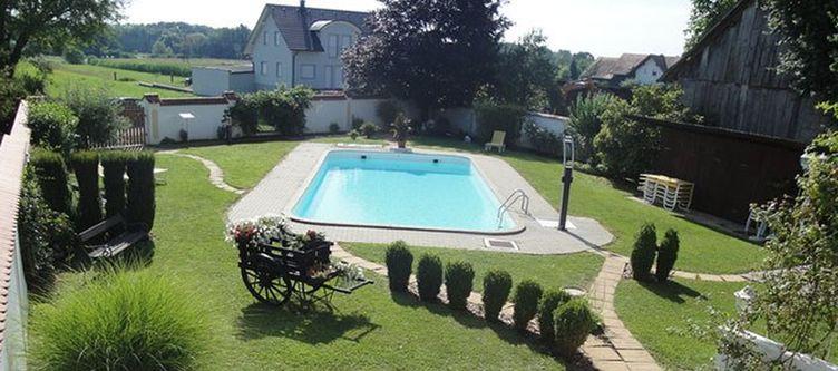 Krutzler Pool2