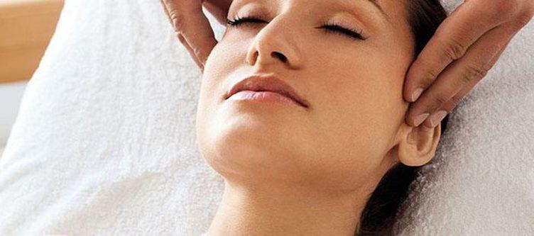 Krutzler Wellness Massage