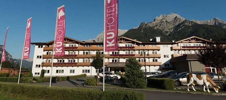 Kuhotel Hotel4