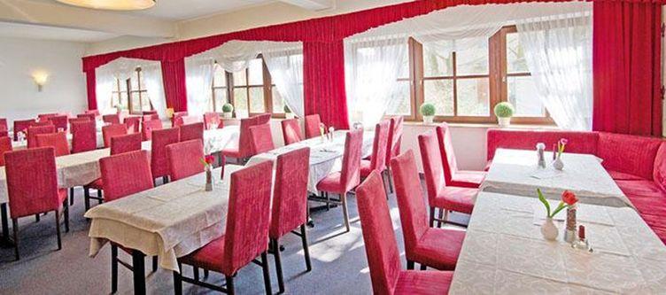 Kurpark Restaurant3