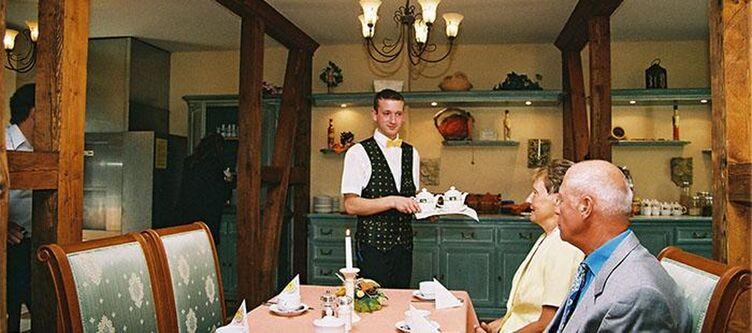 Kurpark Restaurant8