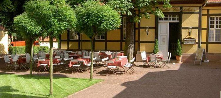 Kurpark Terrasse2