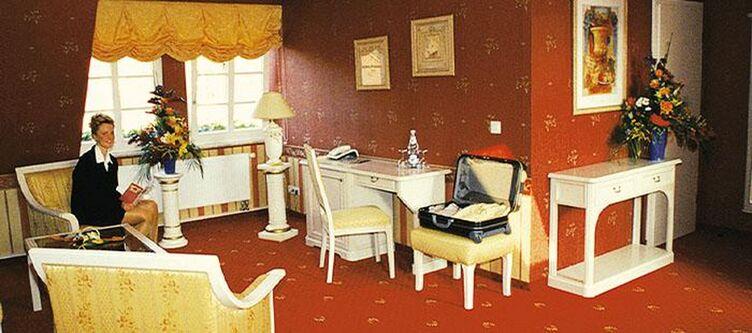 Kurpark Zimmer3