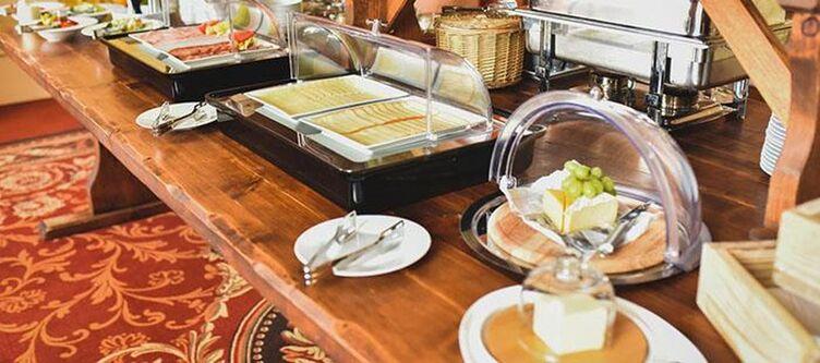 Kynsperk Fruehstuecksbuffet2