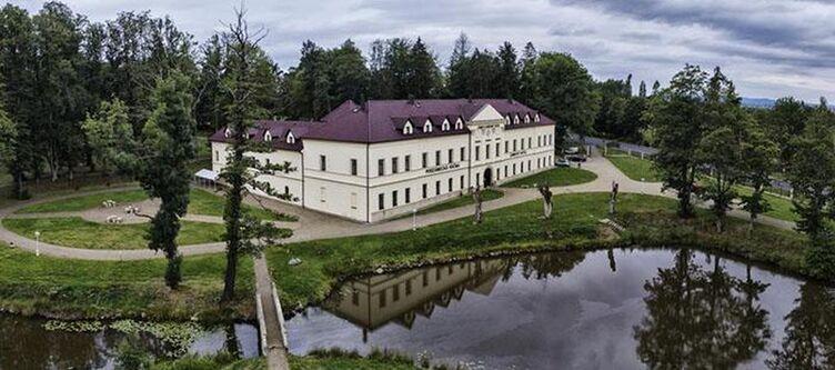 Kynsperk Hotel2