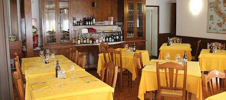 La Pigna Restaurant