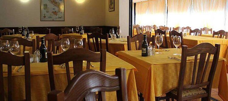 La Pigna Restaurant2
