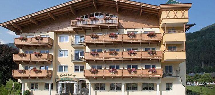 Lackner Hotel3