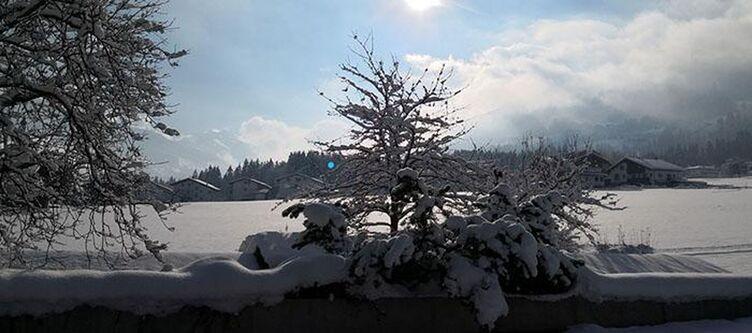Lackner Panorama Winter3