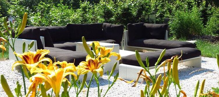 Lacus Garten Lounge