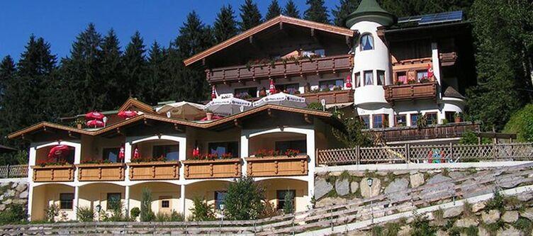 Laendenhof Hotel2