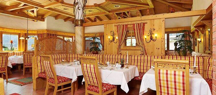 Laendenhof Restaurant3