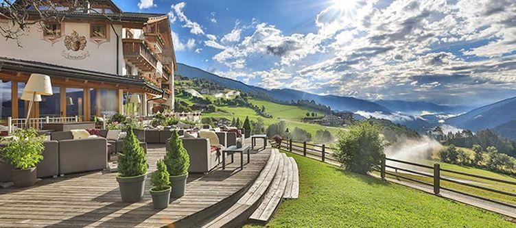 Laerchenhof Hotel5