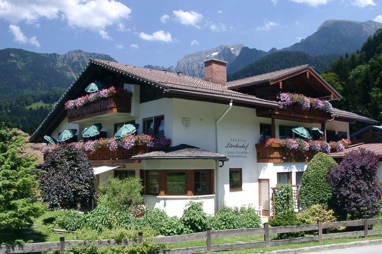 Laerchenhof Laehof04 3jpg