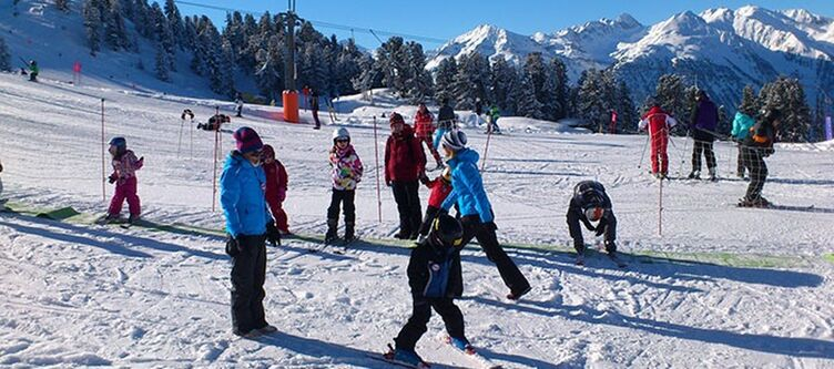Laerchenhof Ski2