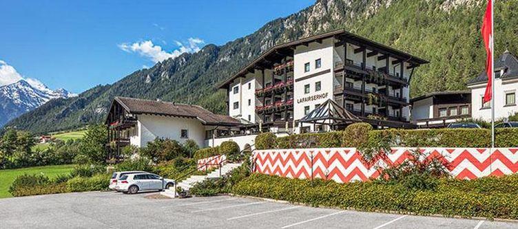 Lafairser Hotel2