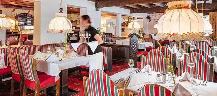 Lafairser Restaurant
