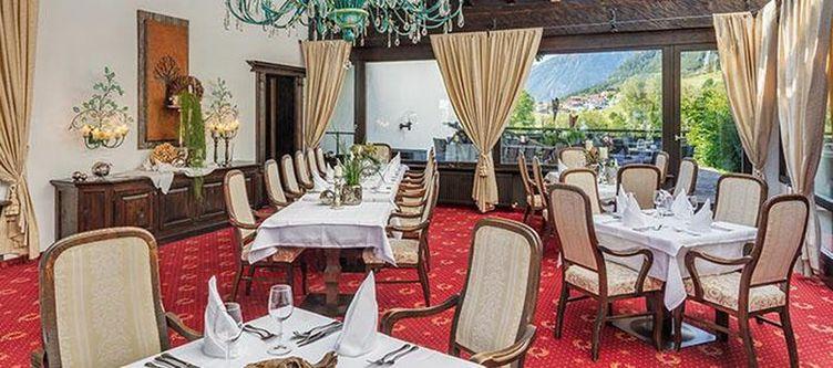 Lafairser Restaurant2