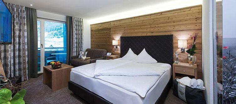 Lafairser Zimmer2