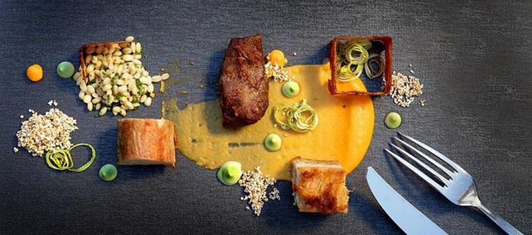 Lambergh Kulinarik4