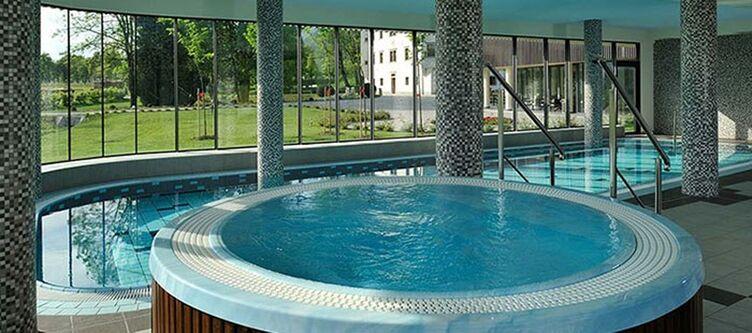 Lambergh Wellness Whirlpool2