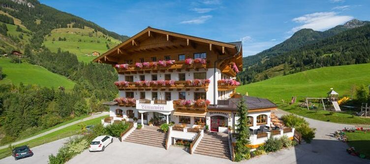 Lammwirt Hotel2