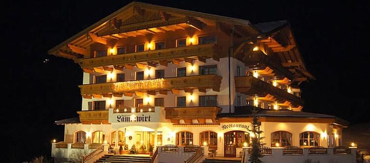 Lammwirt Hotel4