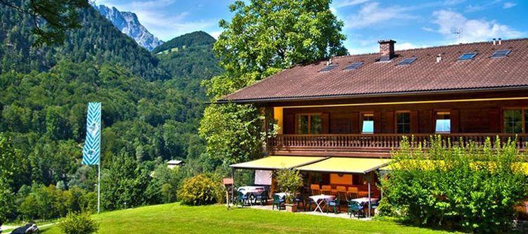 Lampllehen Hotel2