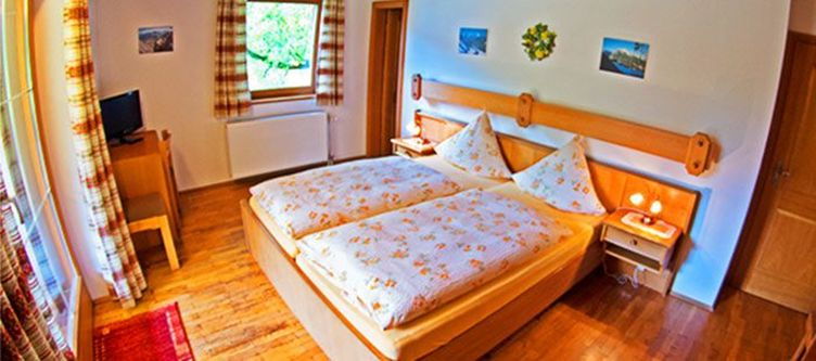 Lampllehen Zimmer4