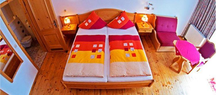 Lampllehen Zimmer5