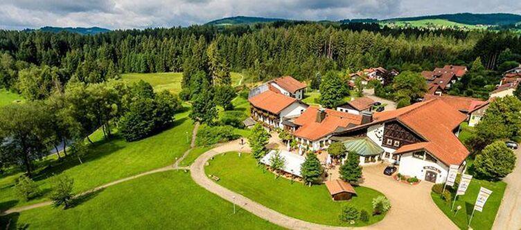 Landhaus Hotel2