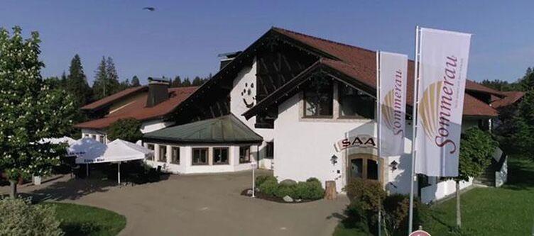 Landhaus Hotel5