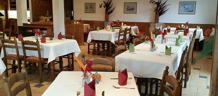 Landhaus Restaurant