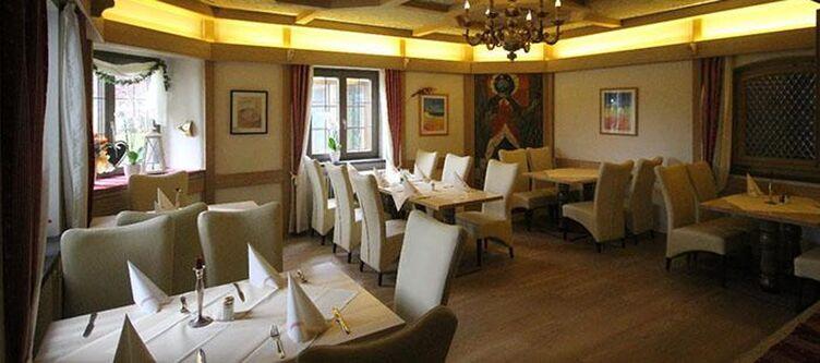 Landhaus Restaurant3