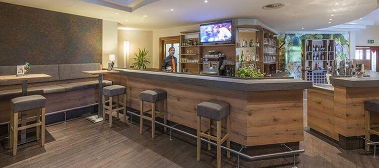 Landskron Bar