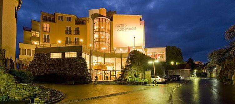 Landskron Hotel3